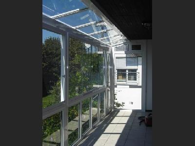 http://www.albrechtmetallbau.de//inc/pixlie/cache/vs_Balkonverglasungen_bild80.jpg
