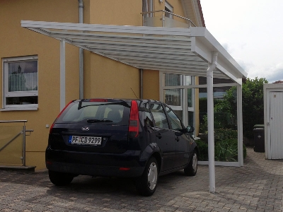 http://www.albrechtmetallbau.de//inc/pixlie/cache/vs_Carport_bild89_a.jpg