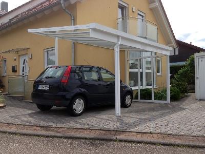 http://www.albrechtmetallbau.de//inc/pixlie/cache/vs_Carport_bild89_b.jpg