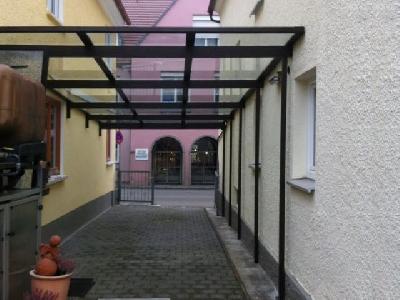 http://www.albrechtmetallbau.de//inc/pixlie/cache/vs_Carport_bild93.jpg