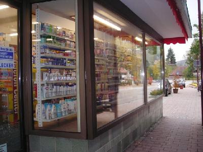 http://www.albrechtmetallbau.de//inc/pixlie/cache/vs_Fenster_bild97.jpg
