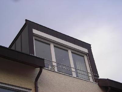 http://www.albrechtmetallbau.de//inc/pixlie/cache/vs_Fenster_bild98.jpg