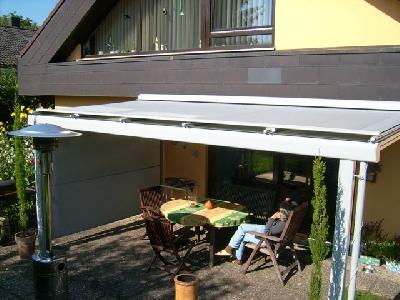 http://www.albrechtmetallbau.de//inc/pixlie/cache/vs_Terrassendaecher_bild57.jpg