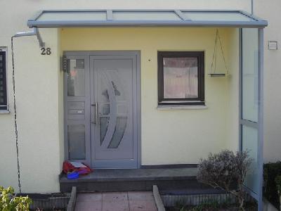 http://www.albrechtmetallbau.de//inc/pixlie/cache/vs_Vorbauten_bild48.jpg