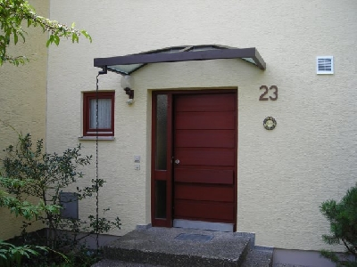 http://www.albrechtmetallbau.de//inc/pixlie/cache/vs_Vorbauten_bild54.jpg