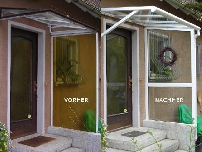 http://www.albrechtmetallbau.de//inc/pixlie/cache/vs_Vorbauten_bild60.jpg