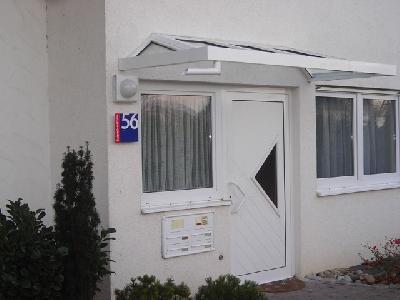http://www.albrechtmetallbau.de//inc/pixlie/cache/vs_Vorbauten_bild87.jpg