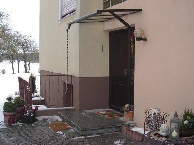 http://www.albrechtmetallbau.de//inc/pixlie/cache/vs_Vorbauten_bild88.jpg