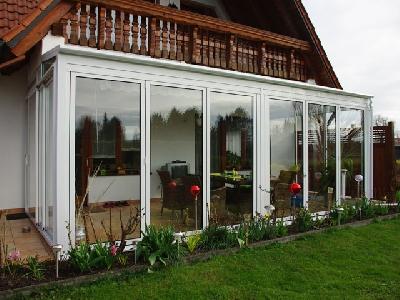 http://www.albrechtmetallbau.de//inc/pixlie/cache/vs_Wintergaerten_bild50.jpg
